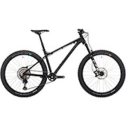 Vitus Sentier 27 VRX Mountain Bike 2021