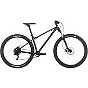 Vitus Nucleus 29 VR Mountain Bike - Blue 2021