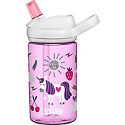 Camelbak eddy® Kids .4L Bottle SS20