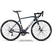 Cinelli Superstar Disc Ultegra Road Bike 2020