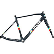 Cinelli Superstar Disc Road Frameset 2020