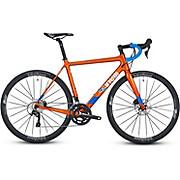 Cinelli Veltrix Disc Tiagra Hydro Road Bike 2020