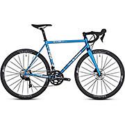 Cinelli Vigorelli Disc 105 Hydro Road Bike 2020