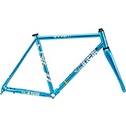 Cinelli Vigorelli Road Disc Frameset 2020