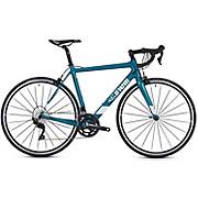 Cinelli Veltrix 105 Road Bike 2020