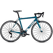Cinelli Veltrix 105 Road Bike 2020