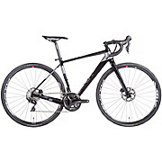 Orro Terra C HYD 7020 R7000 Adventure Bike 2020