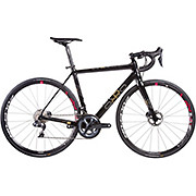 Orro Gold STC R8070 Di2 R500 Road Bike 2020