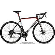 Colnago V3 Disc Ultegra Road Bike 2020