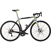 Colnago E64 Disc Road E-Bike 2020