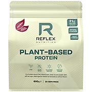 Reflex Plant Based Protein