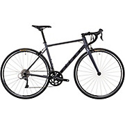 Vitus Razor W Road Bike Claris 2021