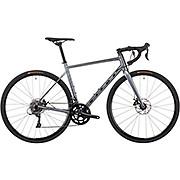 Vitus Razor Disc Road Bike Claris 2021