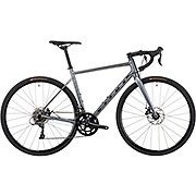 Vitus Razor Disc Road Bike Claris 2021