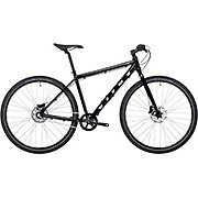 Vitus Dee VR City Bike Nexus 2021