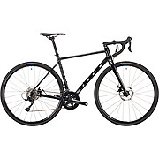 Vitus Razor VR Disc Road Bike Sora 2021