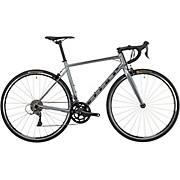 Vitus Razor Road Bike Claris 2021
