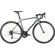 Vitus Razor Road Bike Claris 2021