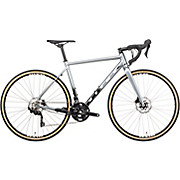 Vitus Energie Cyclocross Bike GRX 400 2021