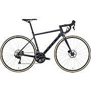 Vitus Zenium CRW Road Bike 105 2021