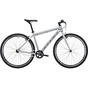 Vitus Vee City Bike SS - 2021 2021