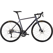 Vitus Razor W Disc Road Bike Claris 2021