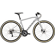 Vitus Mach 3 VR Urban Bike Claris 2021