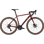 Vitus Substance VRS-2 Adventure Road Bike 2021