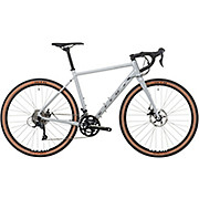 Vitus Substance V-2 Adventure Road Bike Sora 2021