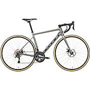 Vitus Zenium Road Bike Tiagra 2021