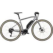 Vitus Mach Electric Bike 2021