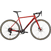 Vitus Energie VR Cyclocross Bike Apex 2021