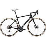 Vitus Zenium CR Road Bike 105 2021