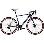 Vitus Substance VR-2 Adventure Road Bike 2021