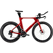 Vitus Auro CRS Disc eTap AXS TT Bike Force 2021