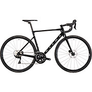Vitus Vitesse EVO CR Road Bike 105 2021