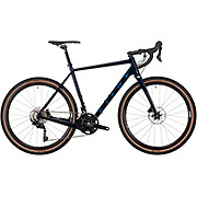 Vitus Substance CR-2 Adventure Road Bike 2021
