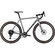 Vitus Substance SRS-1 Adventure Road Bike 2021