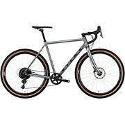 Vitus Substance SRS-1 Adventure Road Bike 2021