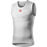 Castelli Active Cooling Sleeveless Base Layer SS20