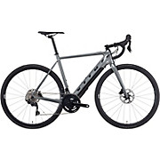 Vitus Emitter Carbon E Road Bike Fazua 2021