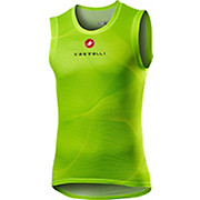 Castelli Pro Mesh Sleeveless Base Layer SS20