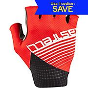 Castelli Competizione Gloves SS20