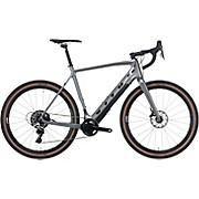 Vitus E Substance Carbon E Adventure Bike 2021