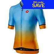 Castelli Aero Race 6.0 Jersey SS20