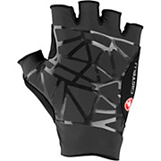 Castelli Icon Race Gloves SS20