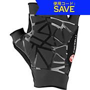 Castelli Icon Race Gloves SS20