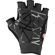 Castelli Icon Race Gloves