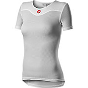 Castelli Womens Pro Issue 2 Base Layer SS20