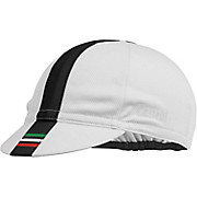Castelli Performance 3 Cycling Cap SS20
